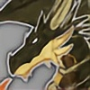DragonMaster137's avatar