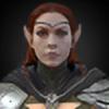 dragonmaster1375's avatar