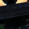 dragonmaster35's avatar