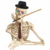 dragonmaster444's avatar
