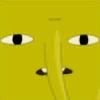 dragonmaster525's avatar