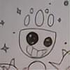 DragonMaster59's avatar