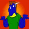 DragonMaster616's avatar