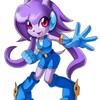 DragonMaster77's avatar