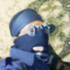 DragonMasterSaaji's avatar