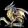 DragonMastr1525's avatar