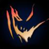 DragonMatterGames's avatar
