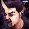 dragonmax's avatar