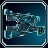 dragonmech001's avatar