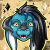 dragonmelde's avatar