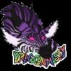 dragonmissy's avatar