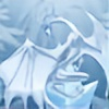 dragonmistress103's avatar