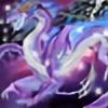 DragonMists's avatar