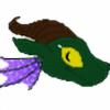 DragonmoNerd's avatar