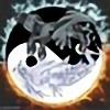 dragonmorpheus's avatar