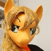 DragonMou's avatar