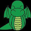 dragonmun's avatar