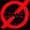 DragonMuttsDen1's avatar