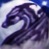 DragonMystique's avatar