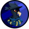 DragonMystro's avatar