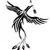 Dragonmyth123's avatar