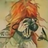 DragonMyuu's avatar