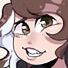 Dragonn-Borne's avatar