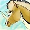 DragonNaga's avatar