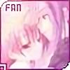 DragonNaki's avatar