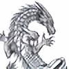 DragonNameHere's avatar