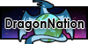 DragonNation's avatar
