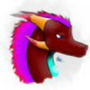 dragonneGlacia's avatar