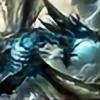DragonnGaming's avatar