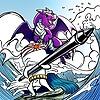 Dragonniar's avatar
