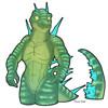 Dragonnightwolf's avatar