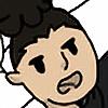 DragonNinja0's avatar