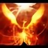 DragonNinja1018's avatar