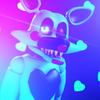 DragonNira's avatar