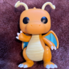 DragonniteAHD's avatar