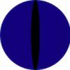 DragonNOOB's avatar