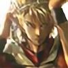 Dragonnotte's avatar