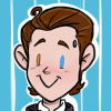 dragonnova's avatar