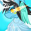 dragonnova52's avatar