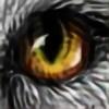 DragonnsBoss's avatar