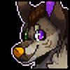 DragonNubs's avatar