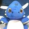 DragonNurturer's avatar
