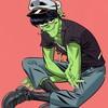 DragonOfAustrofurs's avatar