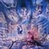 DragonofChaos06's avatar