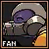 dragonofdarkness's avatar