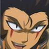 DragonOfDistruction's avatar